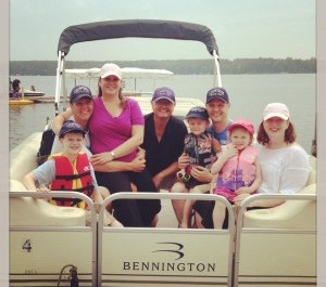 Brainerd Resort Vacation Poll 14 – Cragun's Resort