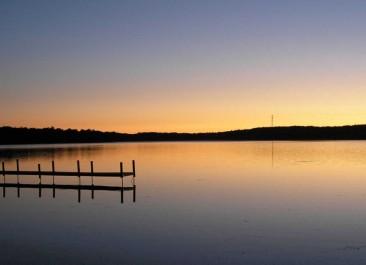 Brainerd Resort Vacation Poll 25 – Cragun's Resort Fall 2014