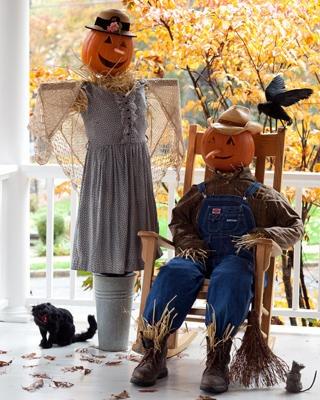 pumpkin_props