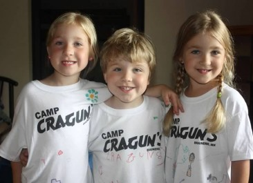 Brainerd Resort Vacation Poll 21 – Cragun's Resort Spring 2015