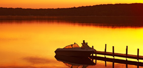 10 Reasons Why Minnesota is the Best Summer Vacation Destination