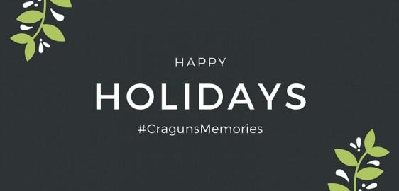 Minnesota Vacation Poll 7 – Cragun's Resort Winter 2015