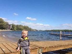 Minnesota Vacation Poll 24 – Cragun's Resort Spring 2016