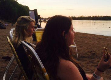 Minnesota Vacation Poll 10 – Cragun's Resort Summer 2016