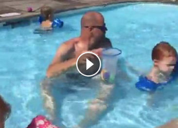 Minnesota Vacation Poll 17 – Cragun's Resort Summer 2016