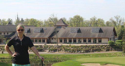 Minnesota Vacation Poll 23 – Cragun's Resort Fall 2016