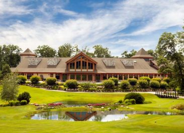 Year in Review at Cragun's Resort: Big Changes in 2016, Big Plans for 2017