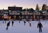 7 Fun Photos That Will Make You Want Cragun's Resort for Your Winter Vacation Destination