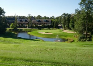 Brainerd Resort Vacation Poll 23 – Cragun's Resort Fall 2014