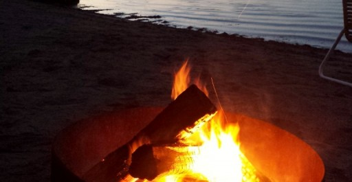 Brainerd Resort Vacation Poll 26 – Cragun's Resort Fall 2014
