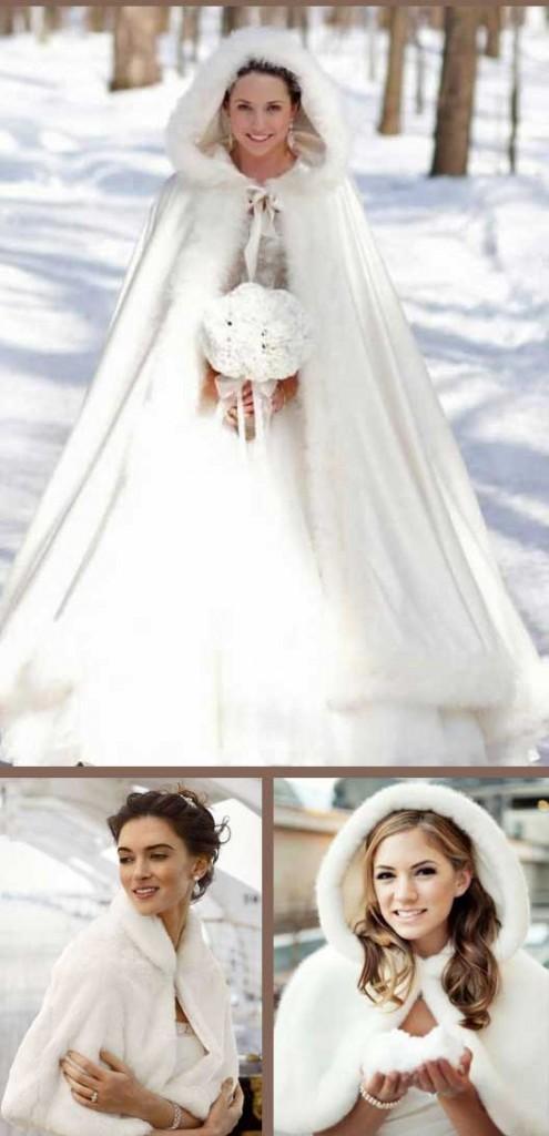 cozy_wedding_wraps_5_styles_to_keep_you_warm_cape_R1