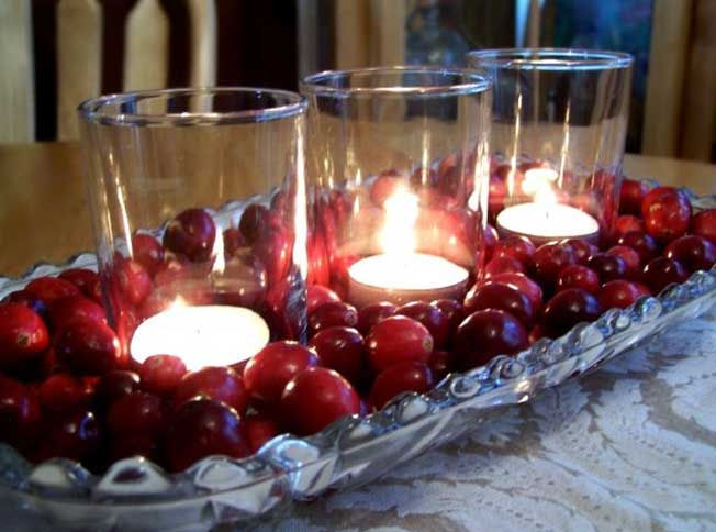 winter-wedding-candles_R1