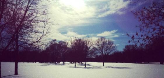 Brainerd Resort Vacation Poll 5 – Cragun's Resort Winter 2014