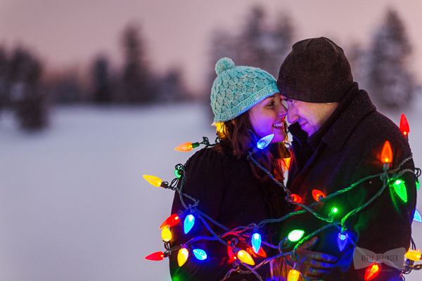 Winter-Engagement-Photos-Edmonton-Alberta-snowflakes-christmas-lights-14