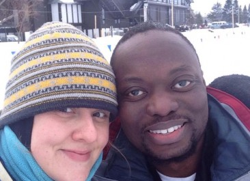 Brainerd Resort Vacation Poll 8 – Cragun's Resort Winter 2014