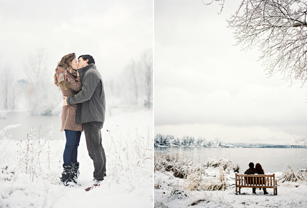 winter-engagement-shoot-2