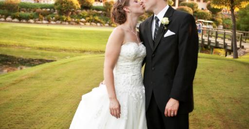 7 Easy Steps to Making Cragun's Resort your Wedding Venue