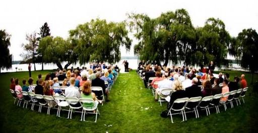 6 Crazy Smart Ways Not to Go Broke This Wedding Season