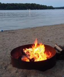Brainerd Resort Vacation Poll 23 – Cragun's Resort Fall 2015