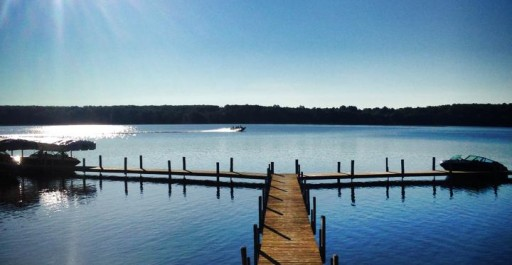 Brainerd Resort Vacation Poll 22 – Cragun's Resort Fall 2015