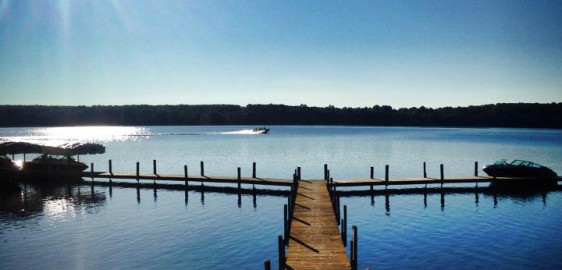 Brainerd Resort Vacation Poll 22 – Cragun's Resort Fall 2015