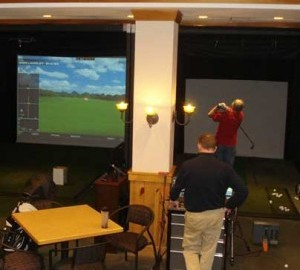 Indoor Golf Practice Ideas To Keep Your Game Up All Winter