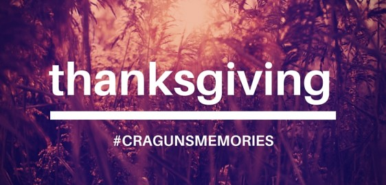 Minnesota Vacation Poll 3 – Cragun's Resort Fall 2015