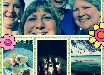 Minnesota Vacation Poll 1 – Cragun's Resort Fall 2015