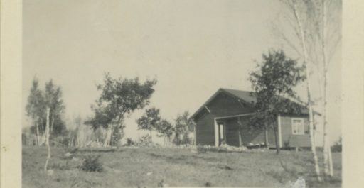 The History of Cragun's Resort: The First Summer   Part 3