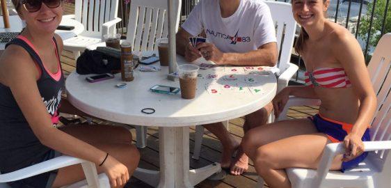 Minnesota Vacation Poll 16 – Cragun's Resort Summer 2016