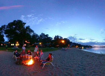 6 Fun Things to Do in Brainerd to Celebrate Labor Day Weekend
