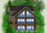 New Luxury Cabins Coming to Brainerd's Gull Lake