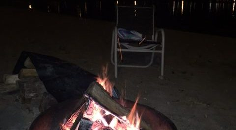 Minnesota Vacation Poll 3 – Cragun's Resort Fall 2016