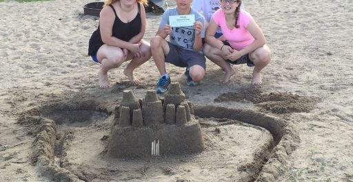 Minnesota Vacation Poll 7 – Cragun's Resort Winter 2016