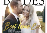 Central Minnesota Brides Magazine – Best Issue Ever