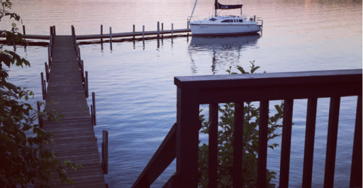 Top 3 Reasons to Visit Resorts on Gull Lake, MN
