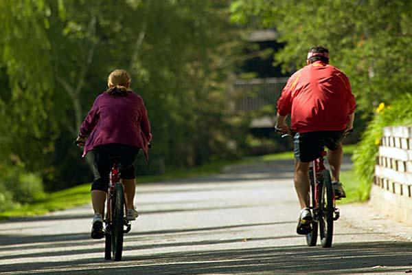 68-2565_Gal_Act_Biking600x400