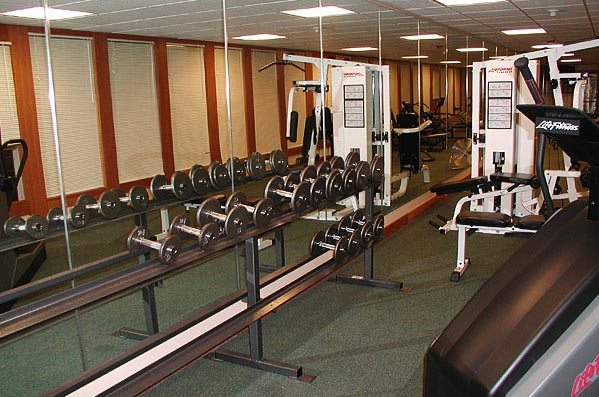68-2565_Gal_Am_FitnessCenter600x400
