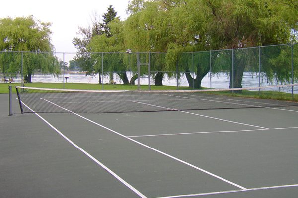 68-2565_Map_Outdoor_Tennis_600x400