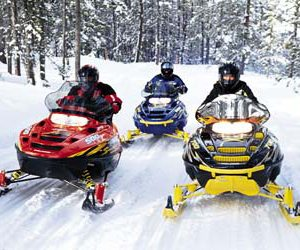 68-2565_Meeting_Guide_Snowmobile_300x250[1]