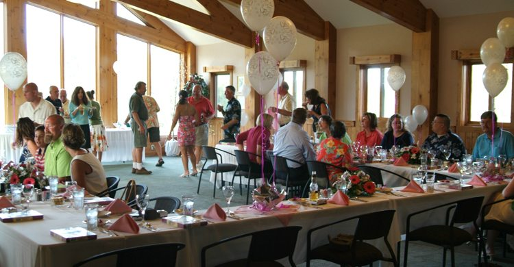 68-2565_Reunion_Gather_750x390[1]