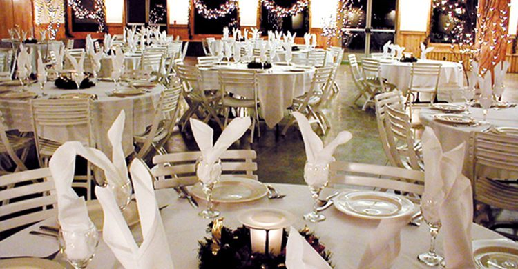 68-2565_Wedding_Parties_750x390[1]