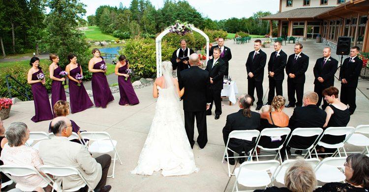 68-2565_Wedding_Venues_750x3901