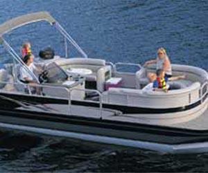 FFA_04_rec_boat_pontoon[1]