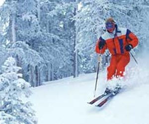 FFA_04_rec_winter_downhill_skiing[1]