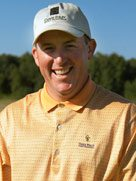 Minnesota golf instructors