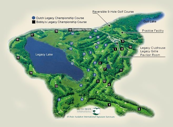 craguns-legacy-course-layout