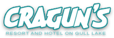 Cragun's Resort Blog