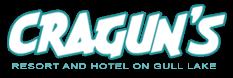 Cragun's Resort Blog