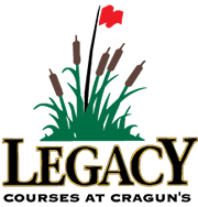 legacy-golf-craguns-resort